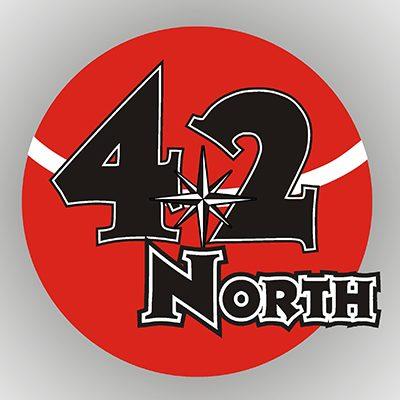 42North GIS